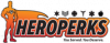 HeroPerks.com
